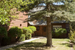 Photo of 39229 Peak Lane, Big Bear Lake, CA 92315 (MLS # 3185066)