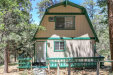 Photo of 813 Butte Avenue, Big Bear Lake, CA 92315 (MLS # 3185084)