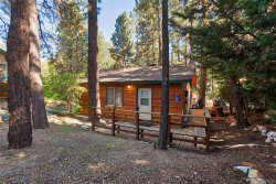 Photo of 42955 Encino Road, Big Bear Lake, CA 92315 (MLS # 3185093)