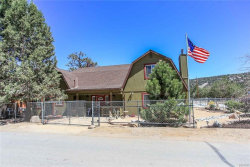 Photo of 2141 7th Lane, Big Bear City, CA 92314 (MLS # 3185103)
