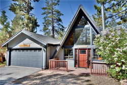 Photo of 236 South Finch Drive, Big Bear Lake, CA 92315 (MLS # 3185107)