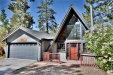 Photo of 236 South Finch Drive, Big Bear Lake, CA 92315 (MLS # 3185107)