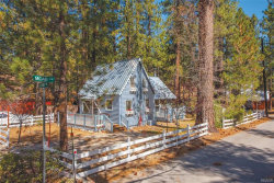 Photo of 39391 Moab Lane, Big Bear Lake, CA 92315 (MLS # 3185110)