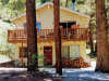 Photo of 921 Menlo Drive, Big Bear Lake, CA 92315 (MLS # 3185118)
