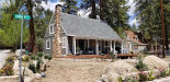 Photo of 1131 Comanche Drive, Fawnskin, CA 92333 (MLS # 3185123)