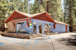 Photo of 39327 Big Bear Boulevard, Big Bear Lake, CA 92315 (MLS # 3185125)