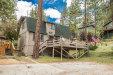 Photo of 42804 Conifer Drive, Big Bear Lake, CA 92315 (MLS # 3185132)
