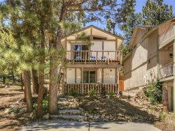 Photo of 212 Vista, Sugarloaf, CA 92386 (MLS # 3185136)