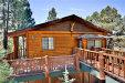 Photo of 43454 Sheephorn Road, Big Bear Lake, CA 92315 (MLS # 3185147)