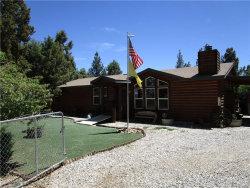 Photo of 828 Norwood Lane, Big Bear City, CA 92314 (MLS # 3185156)