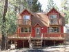 Photo of 42810 Encino Road, Big Bear Lake, CA 92315 (MLS # 3185163)