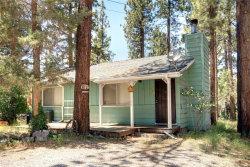 Photo of 317 East Mojave Boulevard, Big Bear City, CA 92314 (MLS # 3185172)