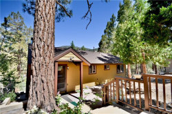 Photo of 1047 Lookout Mountain Road, Big Bear City, CA 92314 (MLS # 3185181)