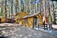 Photo of 42751 La Placida Avenue, Big Bear Lake, CA 92315 (MLS # 3185185)