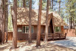 Photo of 42676 La Placida Avenue, Big Bear Lake, CA 92315 (MLS # 3186227)