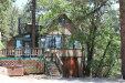 Photo of 1143 Ridge Road, Fawnskin, CA 92333 (MLS # 3186249)
