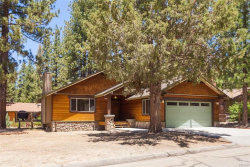 Photo of 935 Kingston Lane, Big Bear City, CA 92314 (MLS # 3186258)