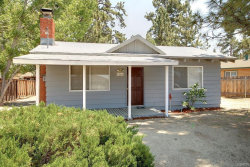 Photo of 1204 Barranca Boulevard, Big Bear City, CA 92314 (MLS # 3186267)