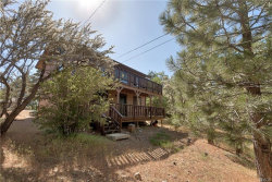 Photo of 521 Villa Grove Avenue, Big Bear City, CA 92314 (MLS # 3186269)