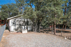 Photo of 304 Kern Avenue, Sugarloaf, CA 92386 (MLS # 3186270)