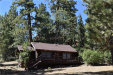 Photo of 502 Talmadge Road, Big Bear Lake, CA 92315 (MLS # 3186272)
