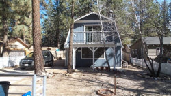 Photo of 956 Tinkerbell Avenue, Big Bear City, CA 92314 (MLS # 3186274)