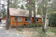 Photo of 648 East Big Bear Boulevard, Big Bear City, CA 92314 (MLS # 3186283)