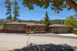 Photo of 42817 Encino Road, Big Bear Lake, CA 92315 (MLS # 3186290)