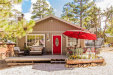 Photo of 245 Wabash Lane, Sugarloaf, CA 92386 (MLS # 3186300)