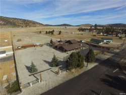 Photo of 1345 Barranca Boulevard, Big Bear City, CA 92314 (MLS # 3186315)