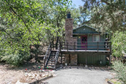 Photo of 812 Wabash Lane, Sugarloaf, CA 92386 (MLS # 3186322)