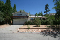 Photo of 1153 Gold Mountain Drive, Big Bear City, CA 92314 (MLS # 3186333)