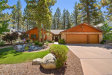 Photo of 161 Marina Point Drive, Big Bear Lake, CA 92315 (MLS # 3186342)