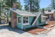 Photo of 535 Wanita Lane, Big Bear Lake, CA 92315 (MLS # 3186346)