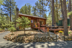 Photo of 833 Conklin Road, Big Bear Lake, CA 92315 (MLS # 3186351)