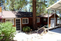 Photo of 437 Barrett, Big Bear City, CA 92314 (MLS # 3186353)