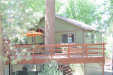 Photo of 43454 Primrose Drive, Big Bear Lake, CA 92315 (MLS # 3186355)