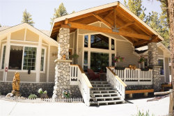 Photo of 2168 Fern Lane, Big Bear City, CA 92314 (MLS # 3186357)