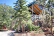 Photo of 1690 Wolf Road, Big Bear City, CA 92314 (MLS # 3186359)
