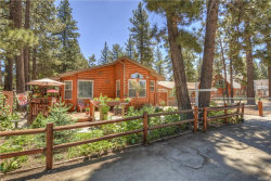 Photo of 932 Wendy Avenue, Big Bear City, CA 92314 (MLS # 3186360)