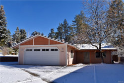 Photo of 1046 Pine Mountain Drive, Big Bear City, CA 92314 (MLS # 3186364)