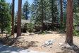 Photo of 808 Rueda Lane, Big Bear Lake, CA 92315 (MLS # 3186391)