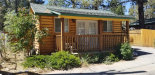 Photo of 44361 Silver Pine Lane, Sugarloaf, CA 92386 (MLS # 3186393)