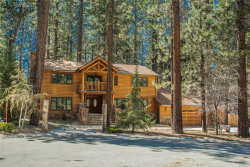 Photo of 730 Winterset Court, Big Bear Lake, CA 92315 (MLS # 3186407)