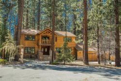 Photo of 730 Winterset Court, Big Bear Lake, CA 92315 (MLS # 3186407)