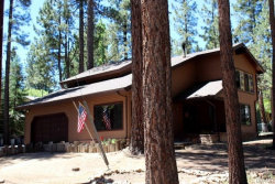 Photo of 132 Oriole Drive, Big Bear Lake, CA 92315 (MLS # 3186410)