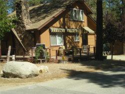 Photo of 2071 1st Lane, Big Bear City, CA 92314 (MLS # 3186418)