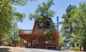 Photo of 1218 Aspen Drive, Big Bear Lake, CA 92315 (MLS # 3186441)