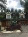 Photo of 526 Catalina Road, Big Bear Lake, CA 92315 (MLS # 3186443)