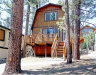 Photo of 42800 Cougar Road, Big Bear Lake, CA 92315 (MLS # 3186447)